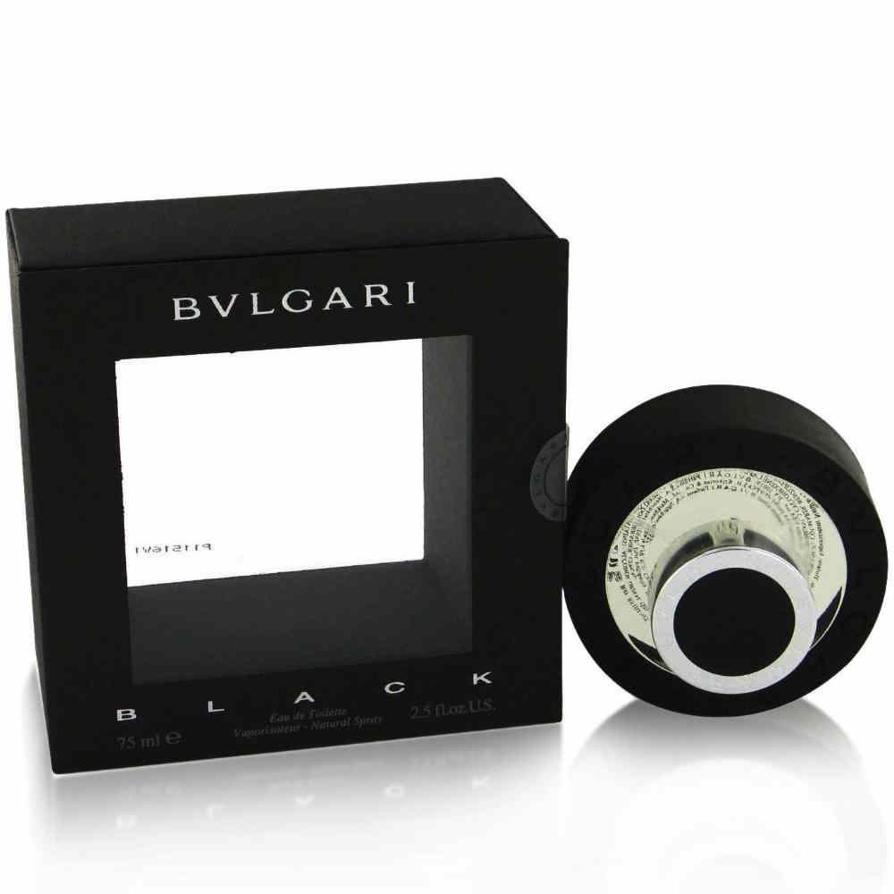 63c690bc891 Black de Bulgari