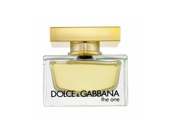 Dolce Gabbana The One edp 30ml