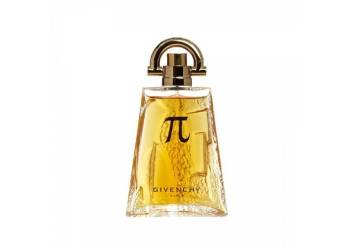 Givechy PI Men edt 100ml