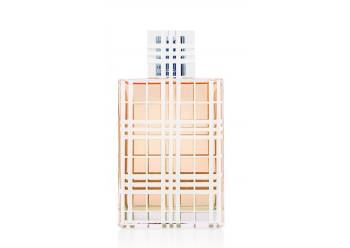 Burberry Brit Woman edt 100ml