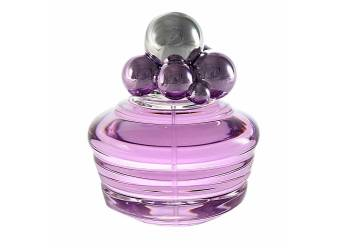 Cacharel Catch..Me edp 80ml