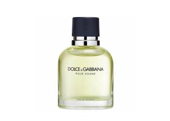Dolce & Gabbana Men edt 100ml