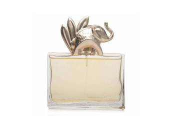 Kenzo Jungle L´elephant edp 100ml