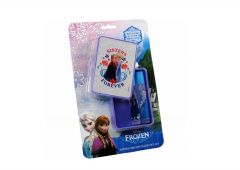 sisters forever fragrance set frozen