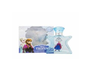 Frozen Anna Eau de Toilette 50 ml