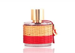 Carolina Herrera CH Central Park Edition edt 100ml
