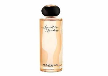 SECRET DE ROCHAS EAU DE PARFUM 100 ML.